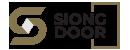 Siong Door Logo