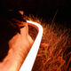 2M_0002_philips-hue-lightstrip-outdoor-feat