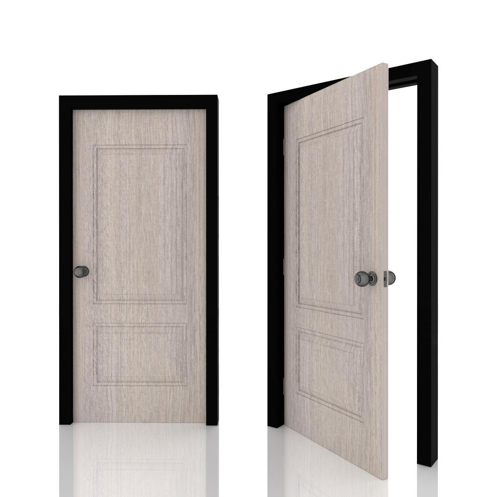Bedroom_Bed room door24fps_PE CLASSIC_SD_1M