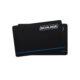 S510F Door_0002_Schlage-S-7800-card-1
