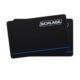 S510F Gate_0002_Schlage-S-7800-card-1
