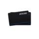 S6000_0002_Schlage-S-7800-card-1