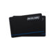 S6500F_0002_Schlage-S-7800-card-1