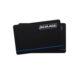 S7800F_0002_Schlage-S-7800-card-1
