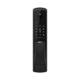 S7800F_0003_Schlage-S7800-Digital-lock