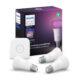 STARTER KIT_0002_8718699718954-Philips-Hue-white-and-colour-starter-kit-a60-e27-main-RR