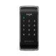 Schlage-Digital-Lock-S480