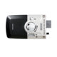Schlage-S-480-Digital-Touchpad-RIM-Lock-User-Manual