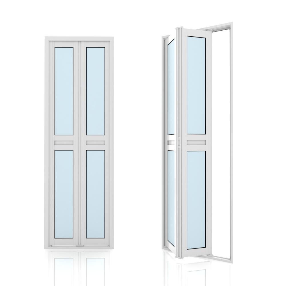 Bathroom_Bi-fold-door_White-frame_E1.jpg