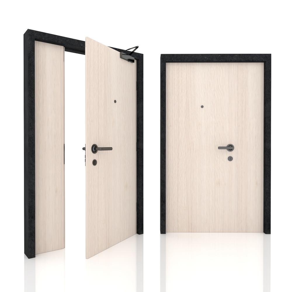 Main-door_Double-leaf_Green-Label-Core-8_Special-Woodgrain-OR8.jpg