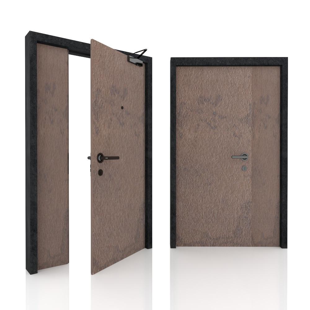 Main-door_Double-leaf_Green-Label_Concrete-AU8.jpg