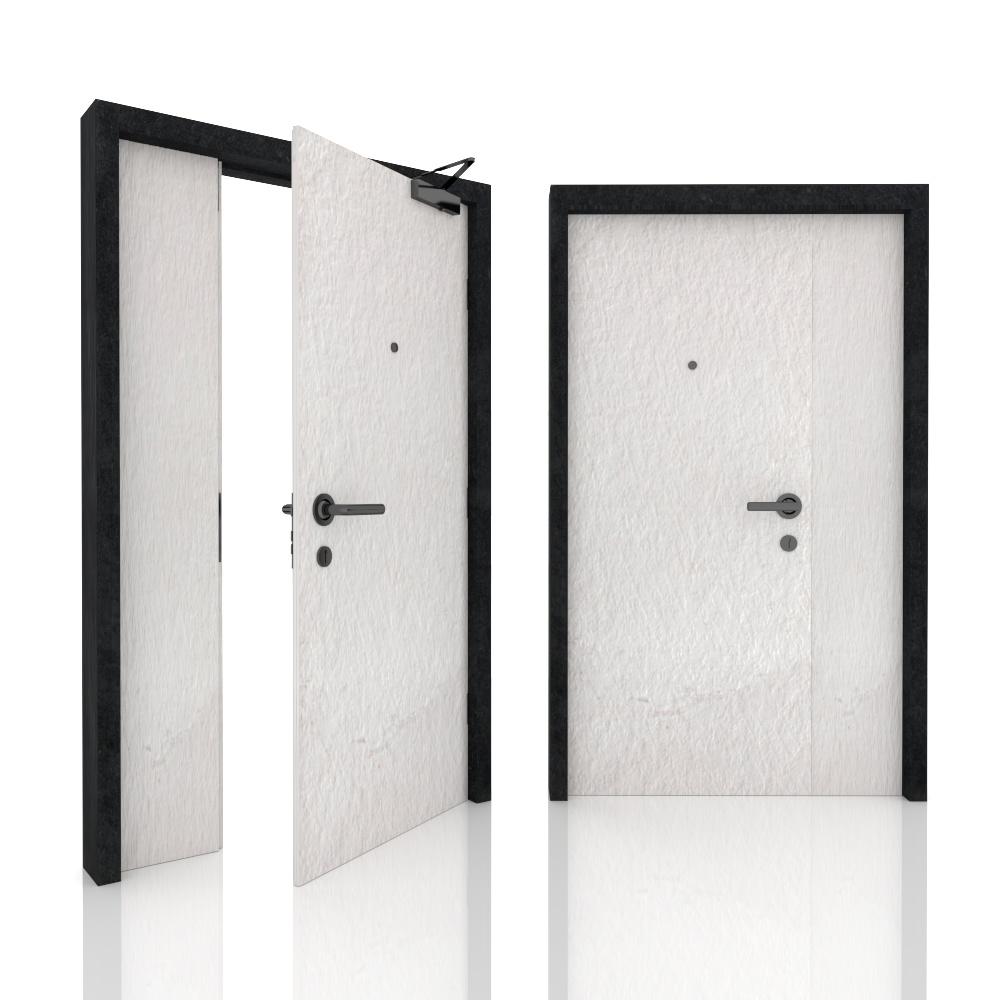 Main-door_Double-leaf_Green-Label_Concrete-BC6.jpg