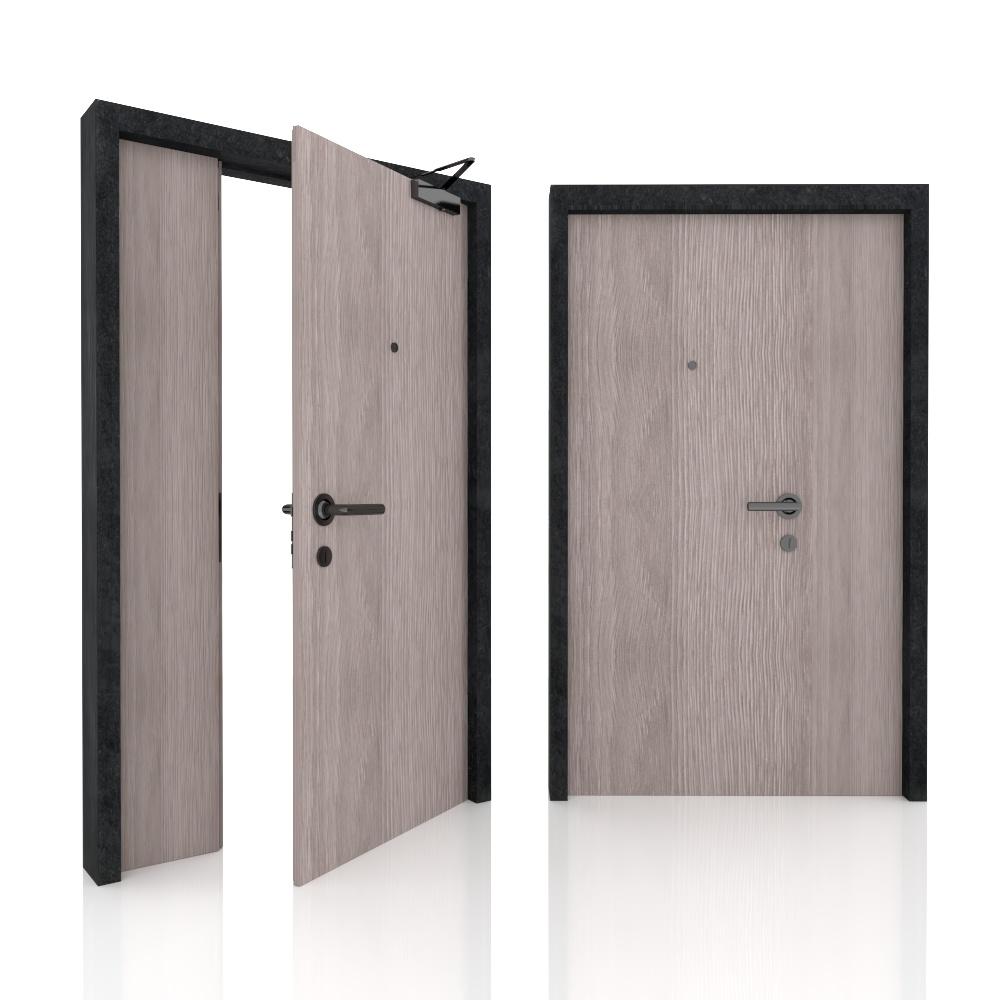 Main-door_Double-leaf_Green-Label_Forest-Oak-AW2.jpg