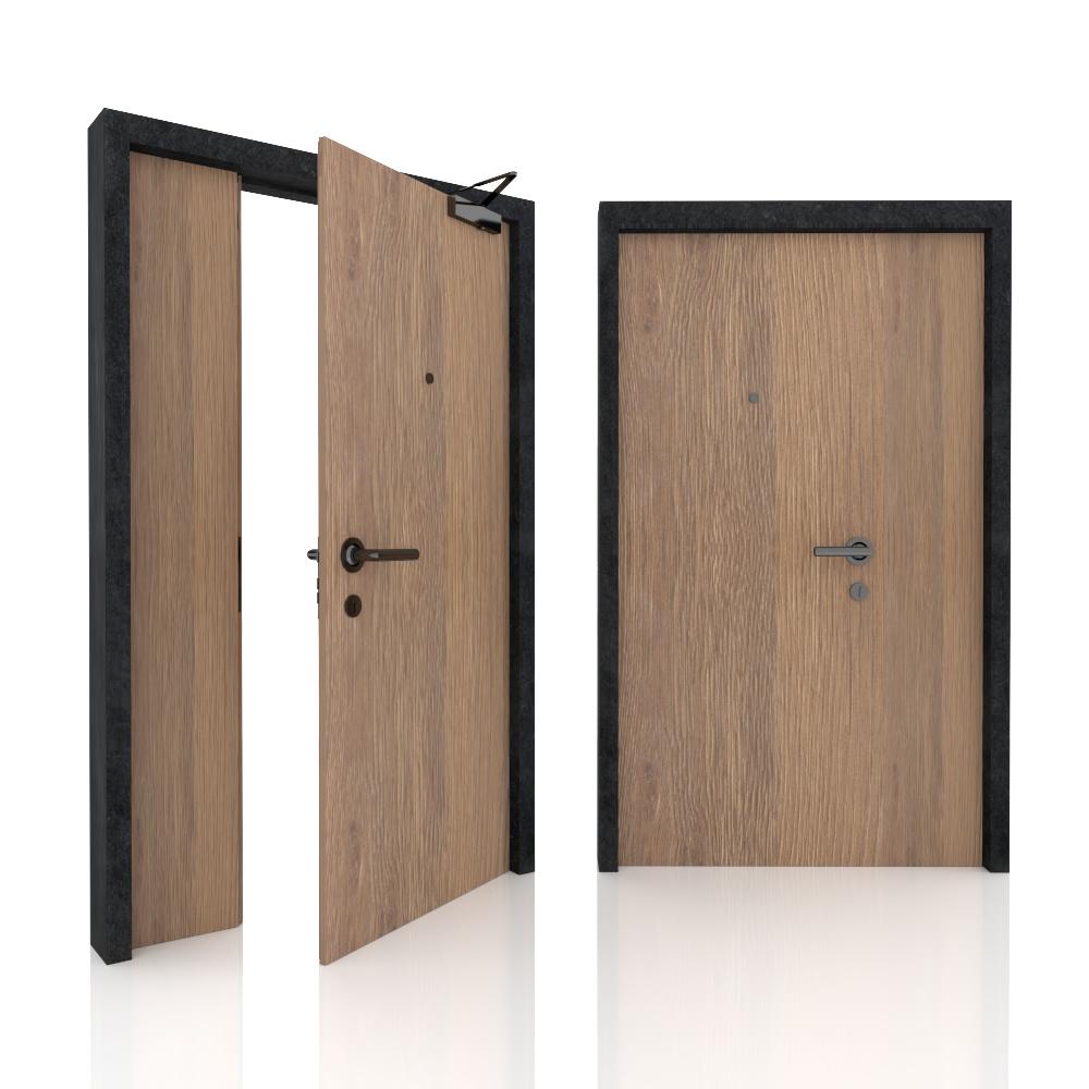 Main-door_Double-leaf_Green-Label_Forest-Oak-AW3.jpg