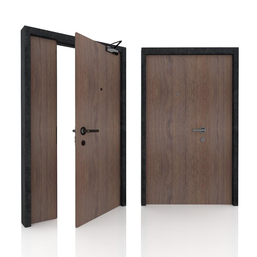 Main-door_Double-leaf_Green-Label_Forest-Oak-AW5.jpg
