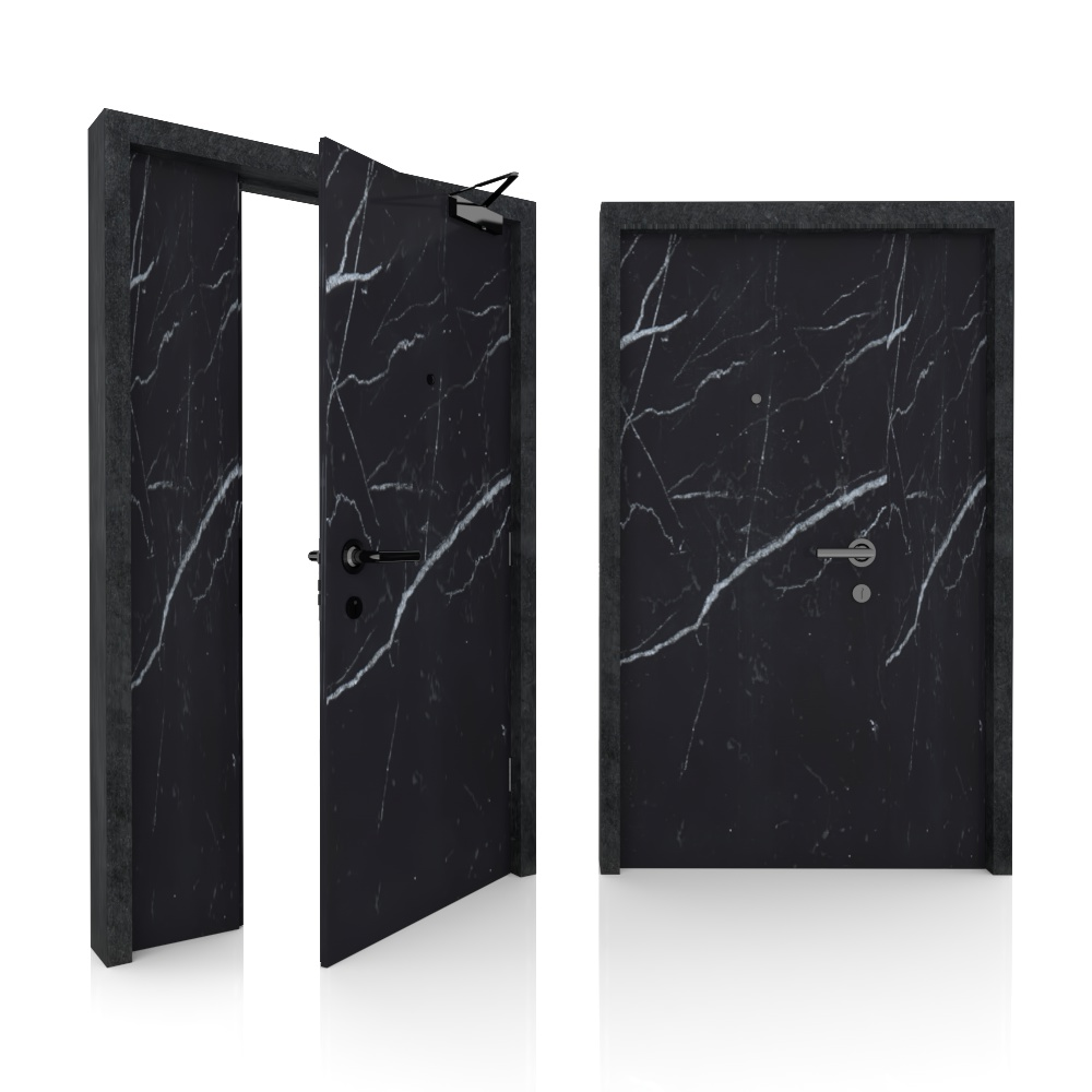 Main-door_Double-leaf_Green-Label_Marble-AU3.jpg