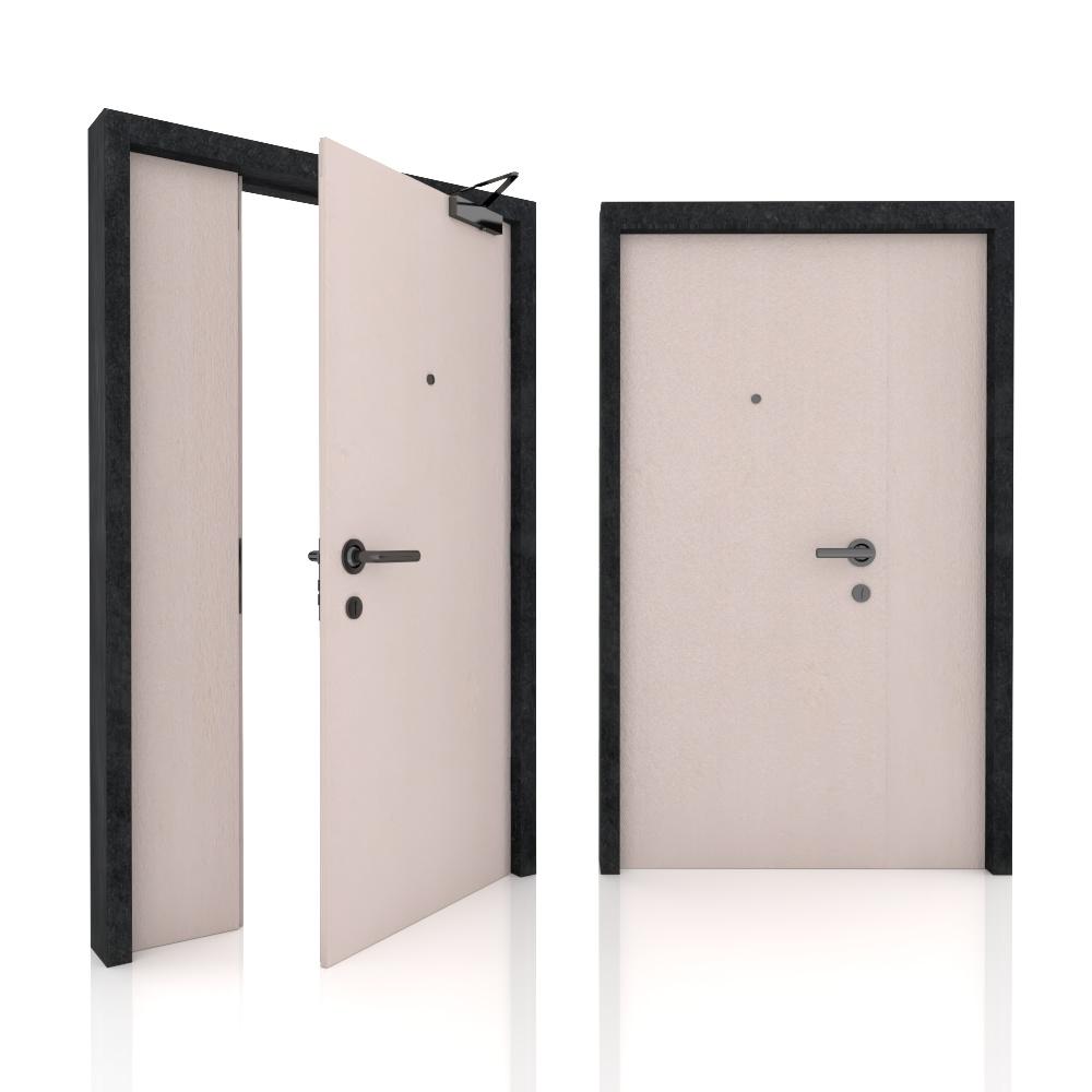 Main-door_Double-leaf_Green-Label_Metal-BJ7.jpg