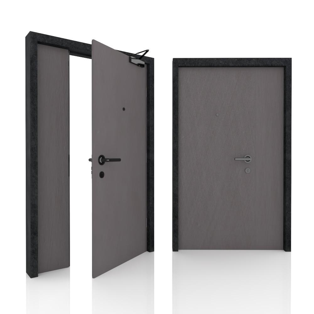 Main-door_Double-leaf_Green-Label_Metal-BK4.jpg
