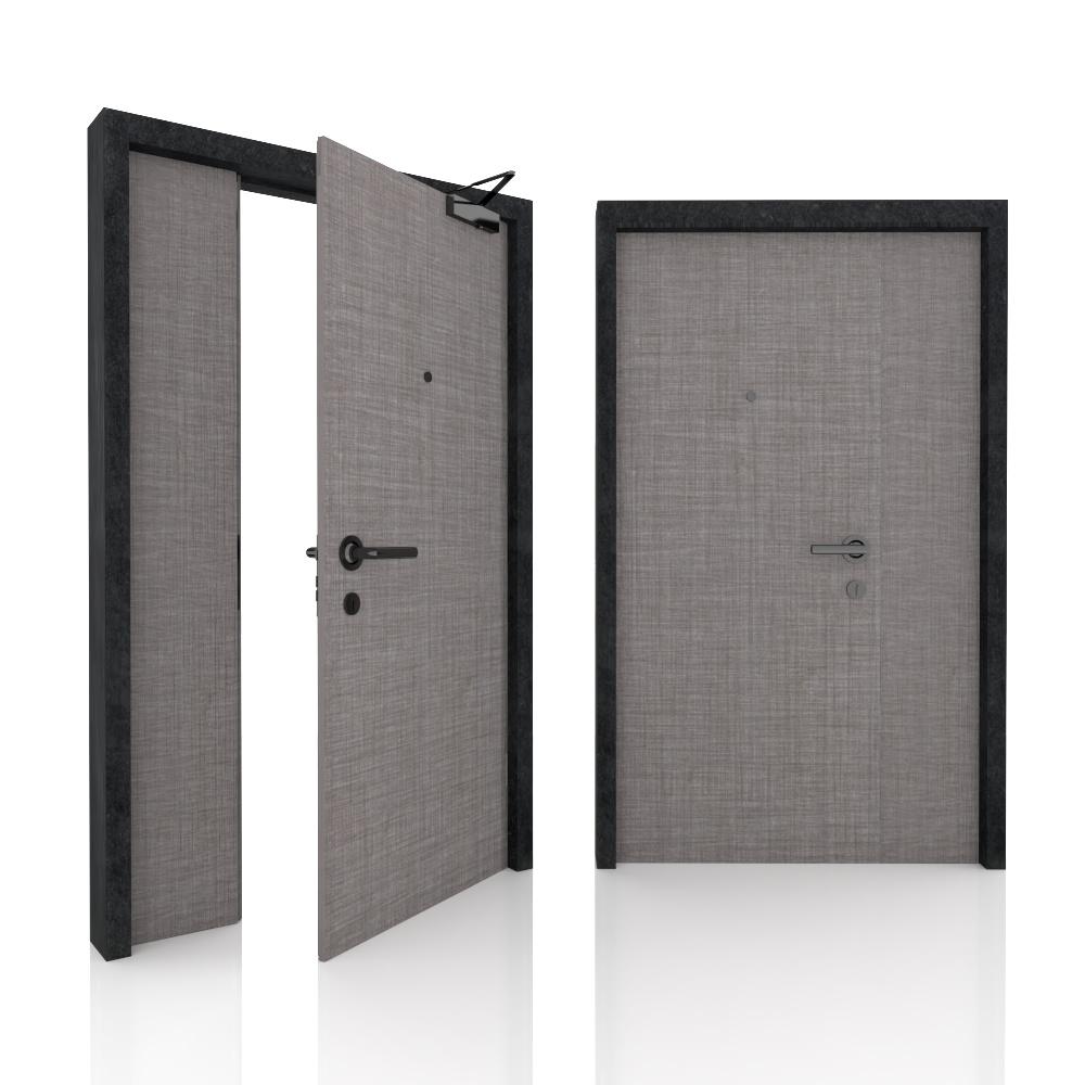 Main-door_Double-leaf_Green-Label_Pattern-AJ8.jpg