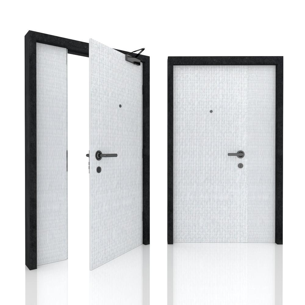 Main-door_Double-leaf_Green-Label_Pattern-BL1.jpg