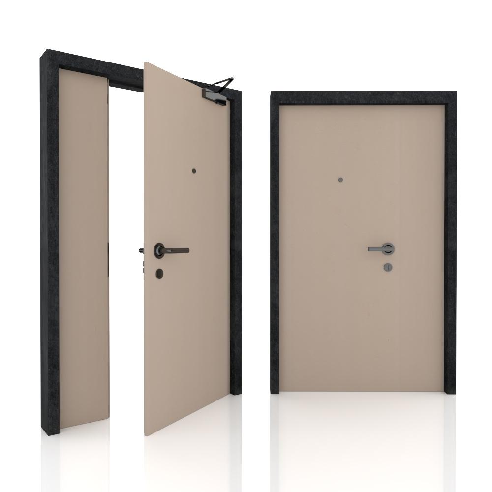 Main-door_Double-leaf_Green-Label_Solid-Sand-073.jpg