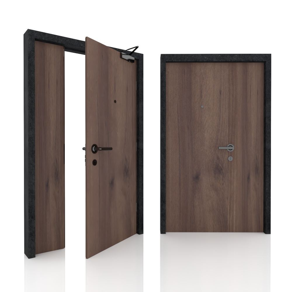Main-door_Double-leaf_Green-Label_Special-Woodgrain-AJ4.jpg