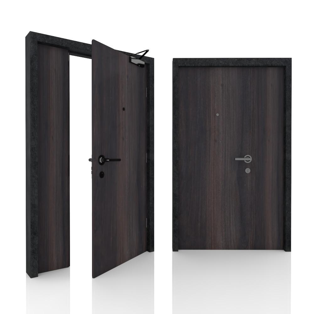 Main-door_Double-leaf_Green-Label_Special-Woodgrain-AJ5.jpg