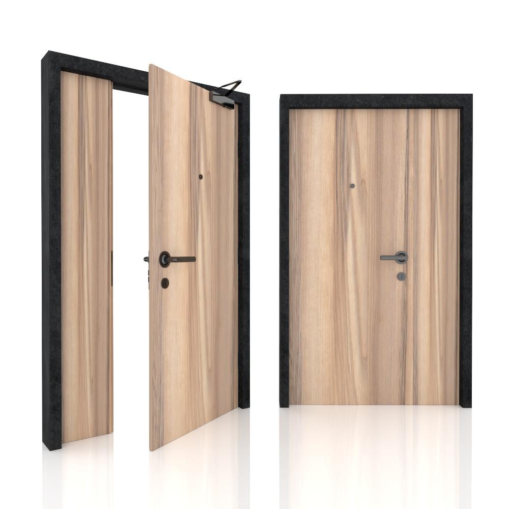 Main-door_Double-leaf_Green-Label_Special-Woodgrain-AP3.jpg