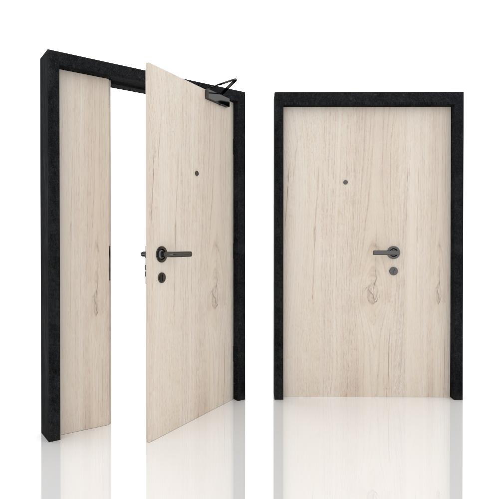 Main-door_Double-leaf_Green-Label_Special-Woodgrain-AP4.jpg