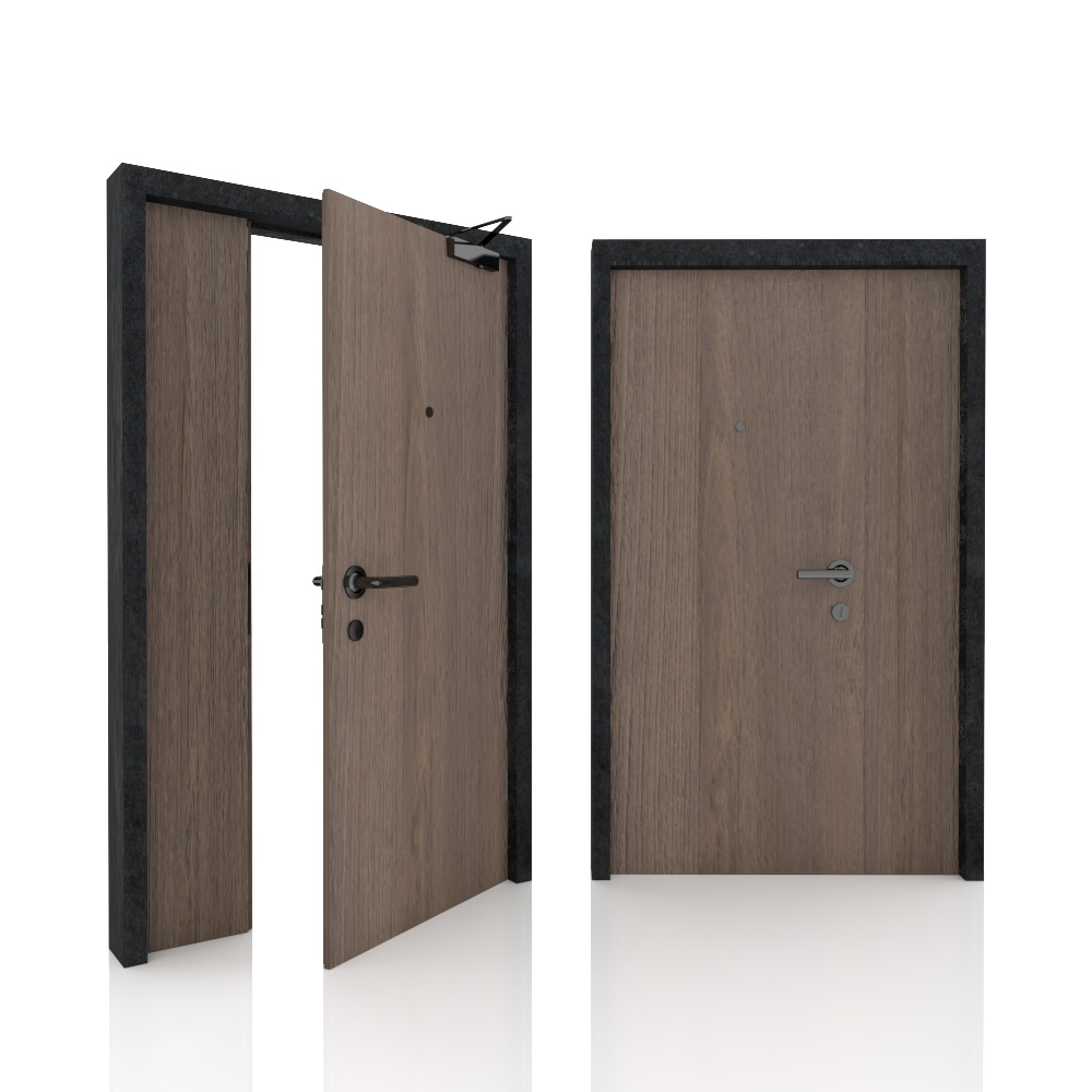 Main-door_Double-leaf_Green-Label_Special-Woodgrain-AQ1.jpg