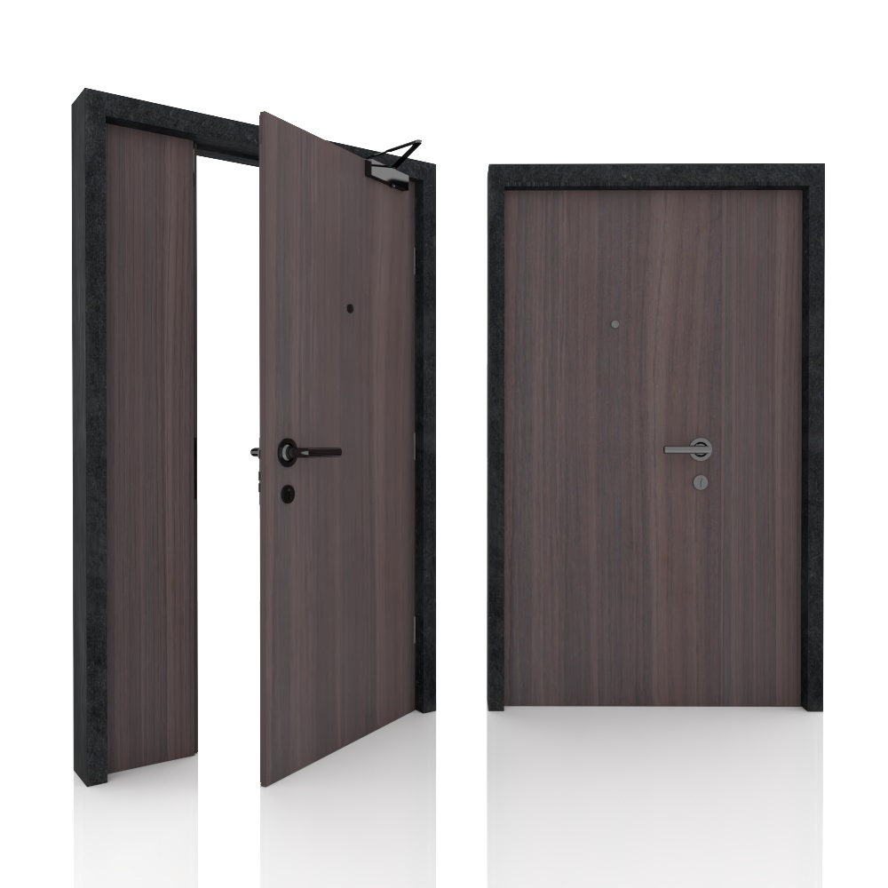Main-door_Double-leaf_Green-Label_Special-Woodgrain-AQ3.jpg