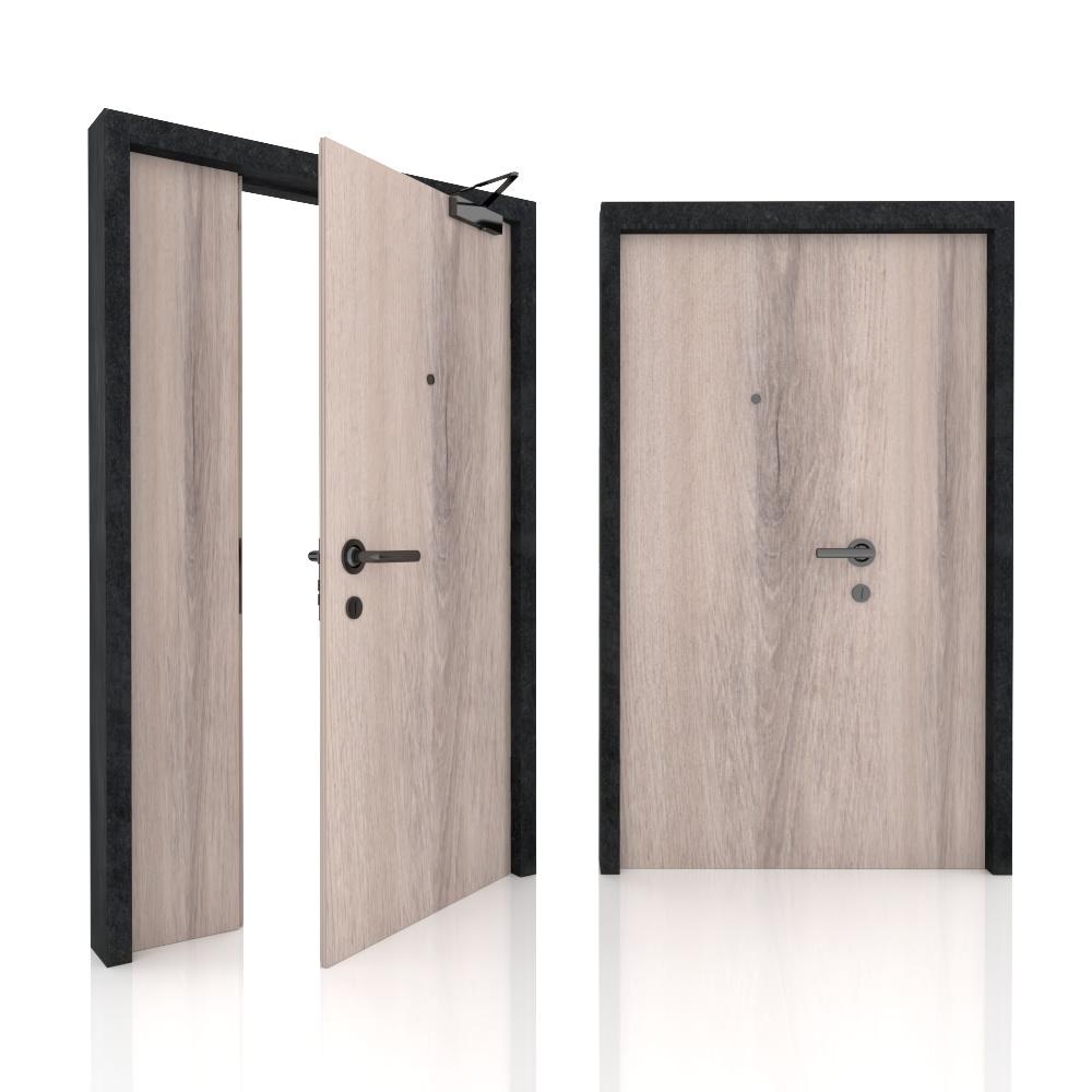 Main-door_Double-leaf_Green-Label_Special-Woodgrain-AU7.jpg