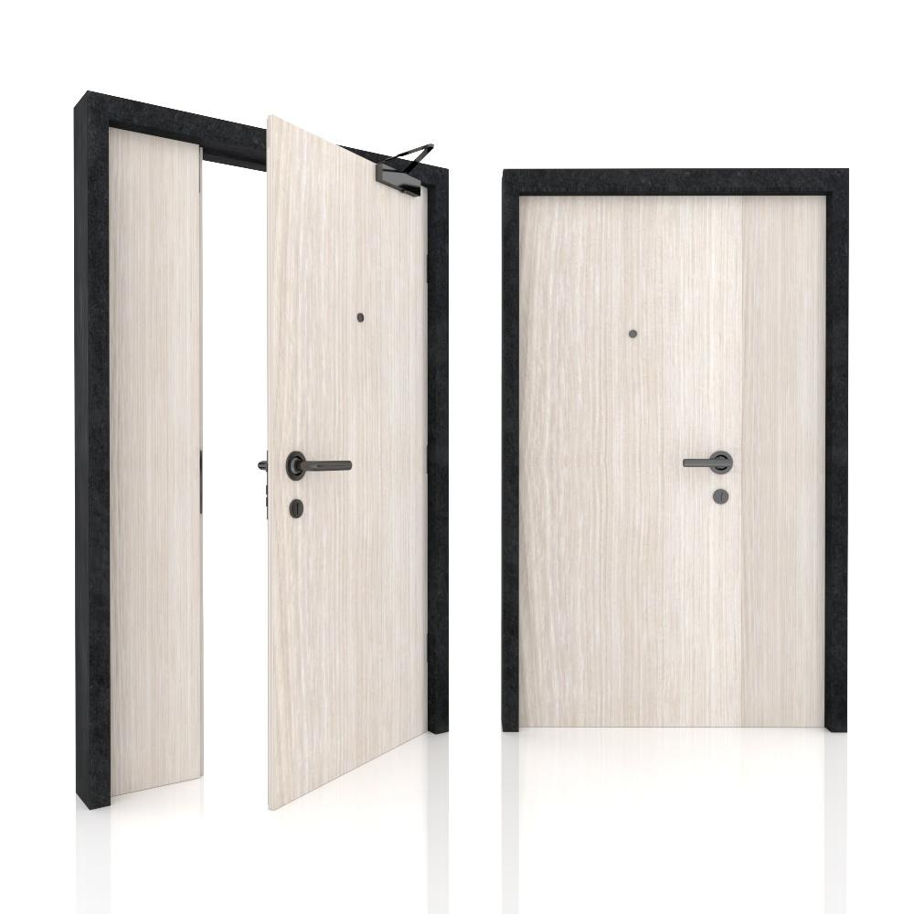 Main-door_Double-leaf_Green-Label_Special-Woodgrain-AV6.jpg