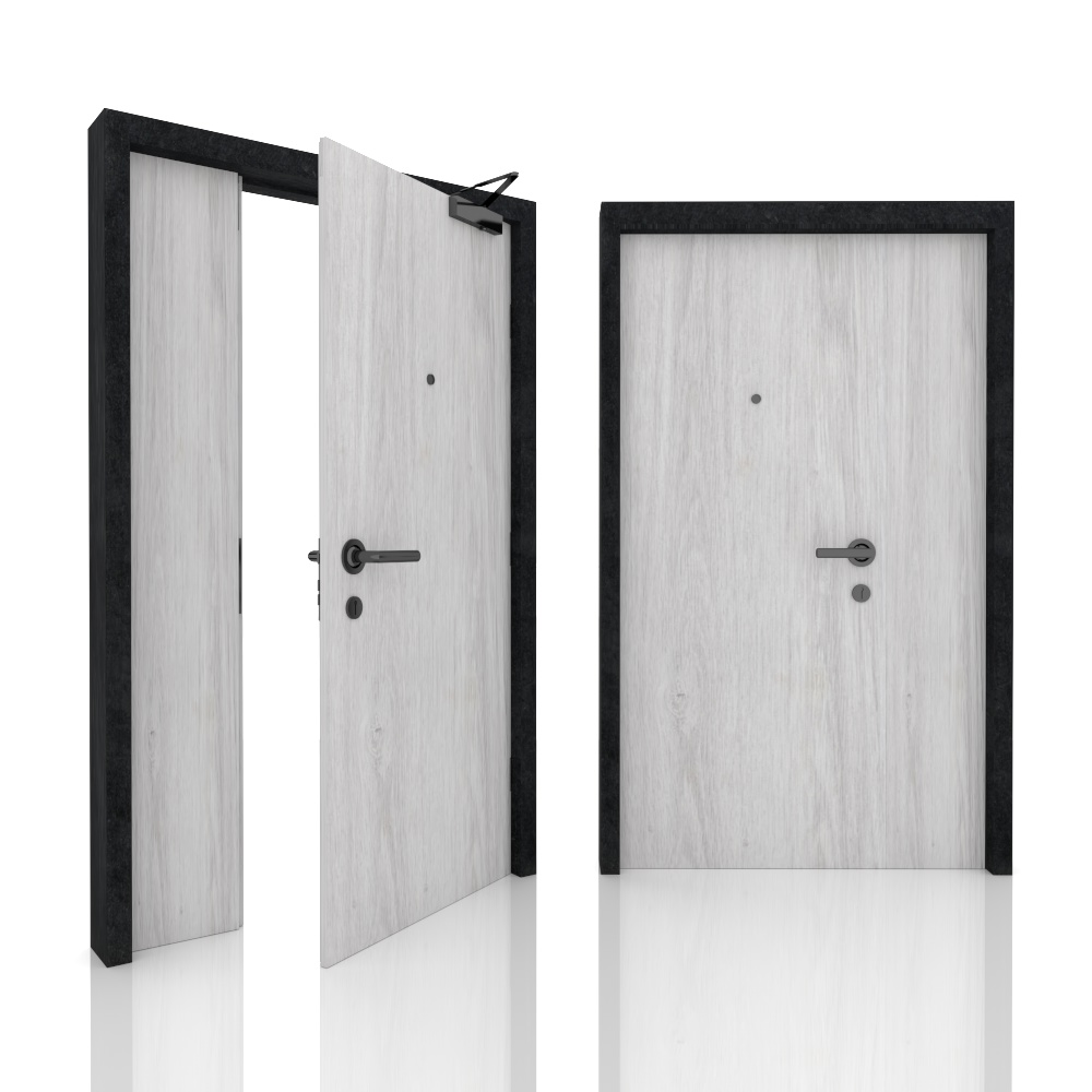 Main-door_Double-leaf_Green-Label_Special-Woodgrain-BD4.jpg