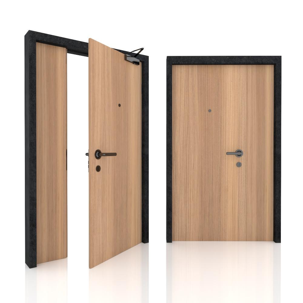 Main-door_Double-leaf_Green-Label_Special-Woodgrain-BJ3.jpg