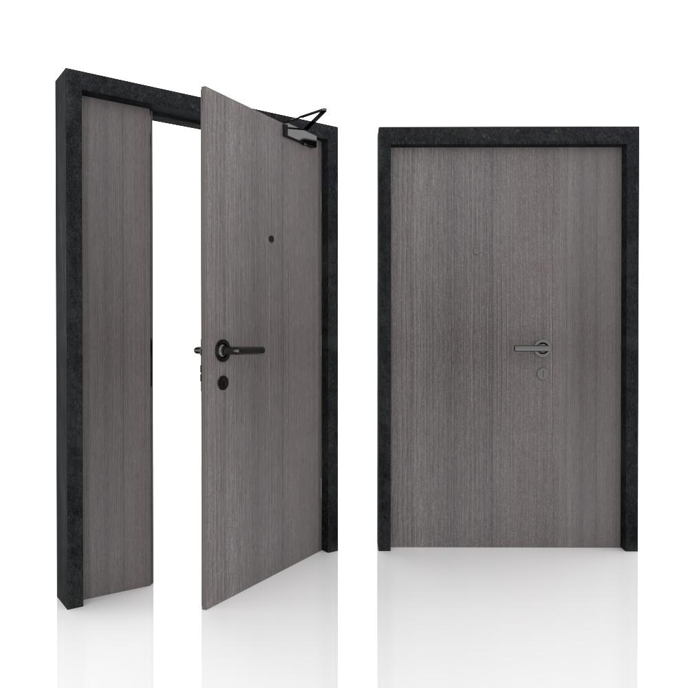 Main-door_Double-leaf_Green-Label_Special-Woodgrain-BJ4.jpg