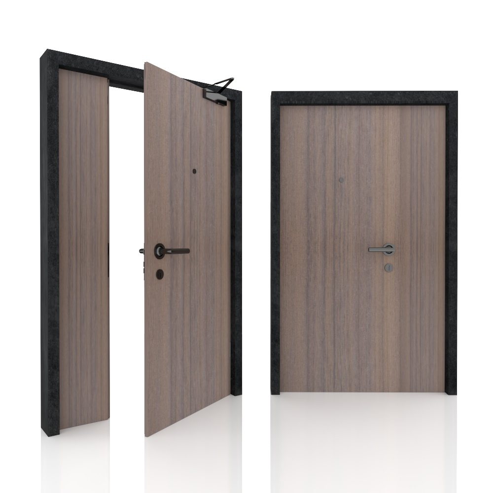 Main-door_Double-leaf_Green-Label_Special-Woodgrain-BK3.jpg