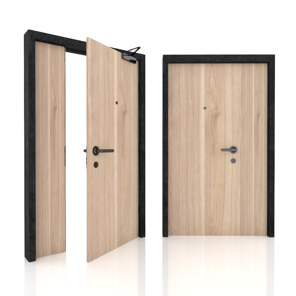 Main-door_Double-leaf_Green-Label_Special-Woodgrain-BK8.jpg