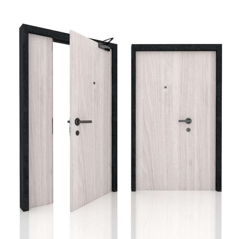 Main-door_Double-leaf_Green-Label_Special-Woodgrain-OX1.jpg