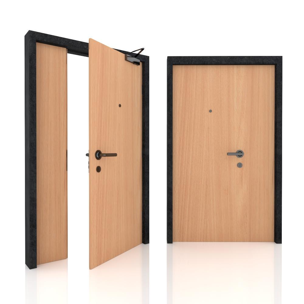 Main-door_Double-leaf_Green-Label_Standard-Woodgrain-MFD205.jpg