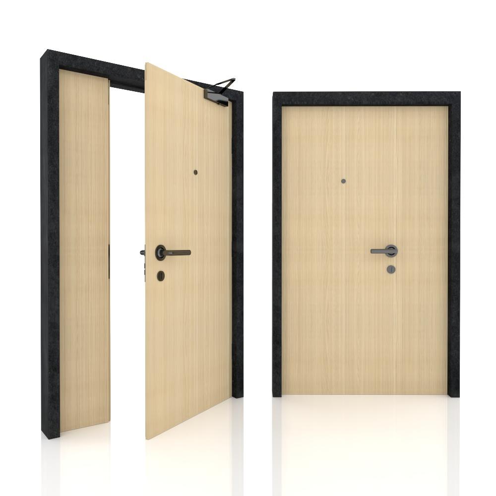 Main-door_Double-leaf_HPL_12L.jpg