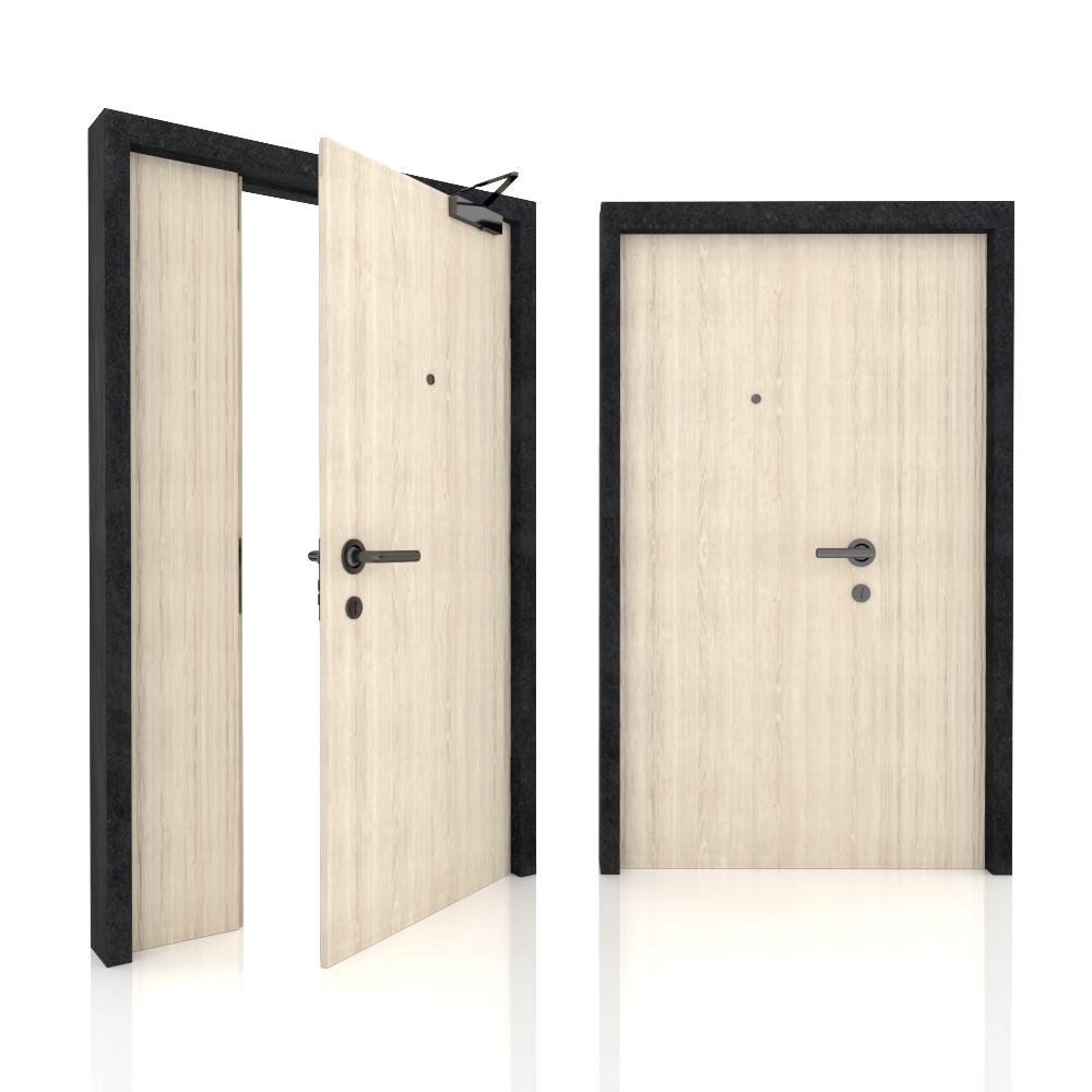 Main-door_Double-leaf_HPL_16L.jpg