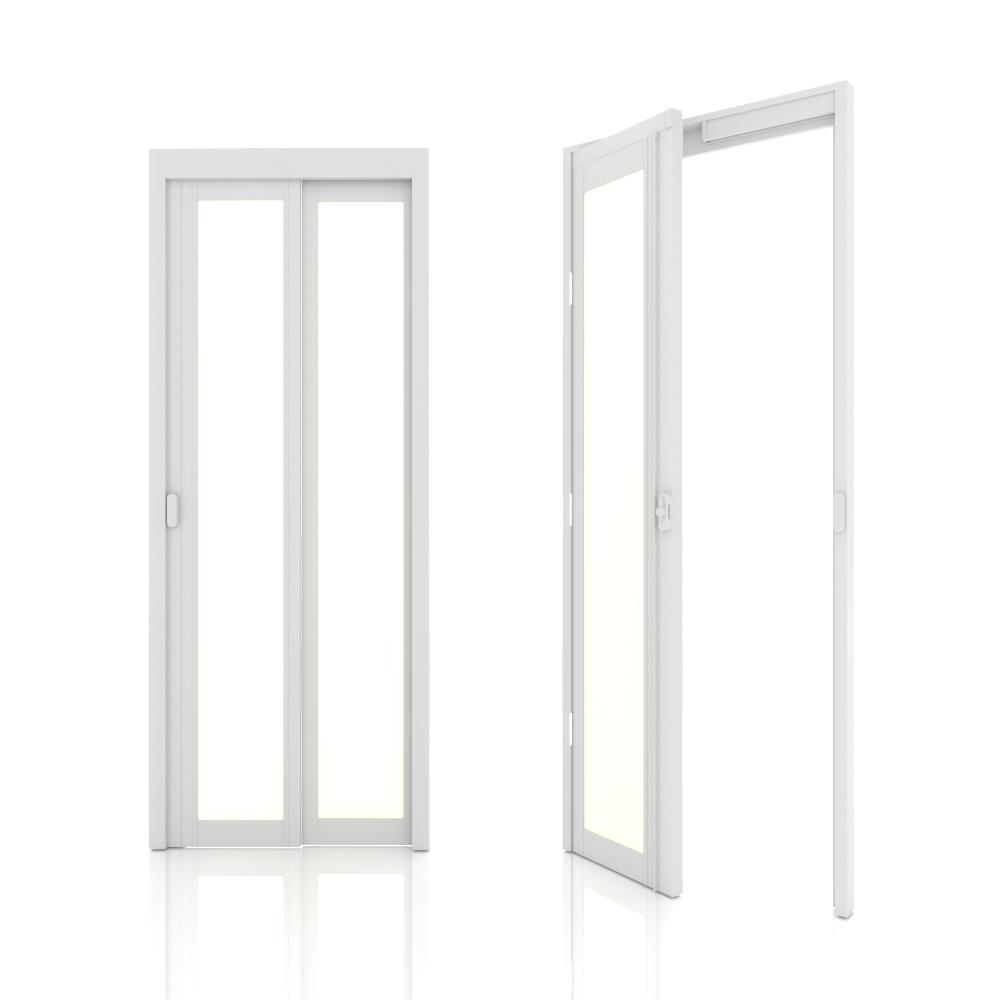 bathroom-door-white-standard-1.jpg