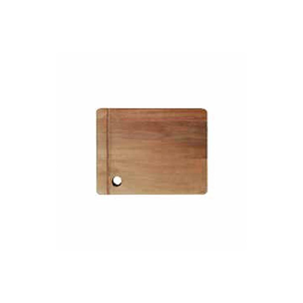 TUSCANI_361038_Cutting-Board.jpg