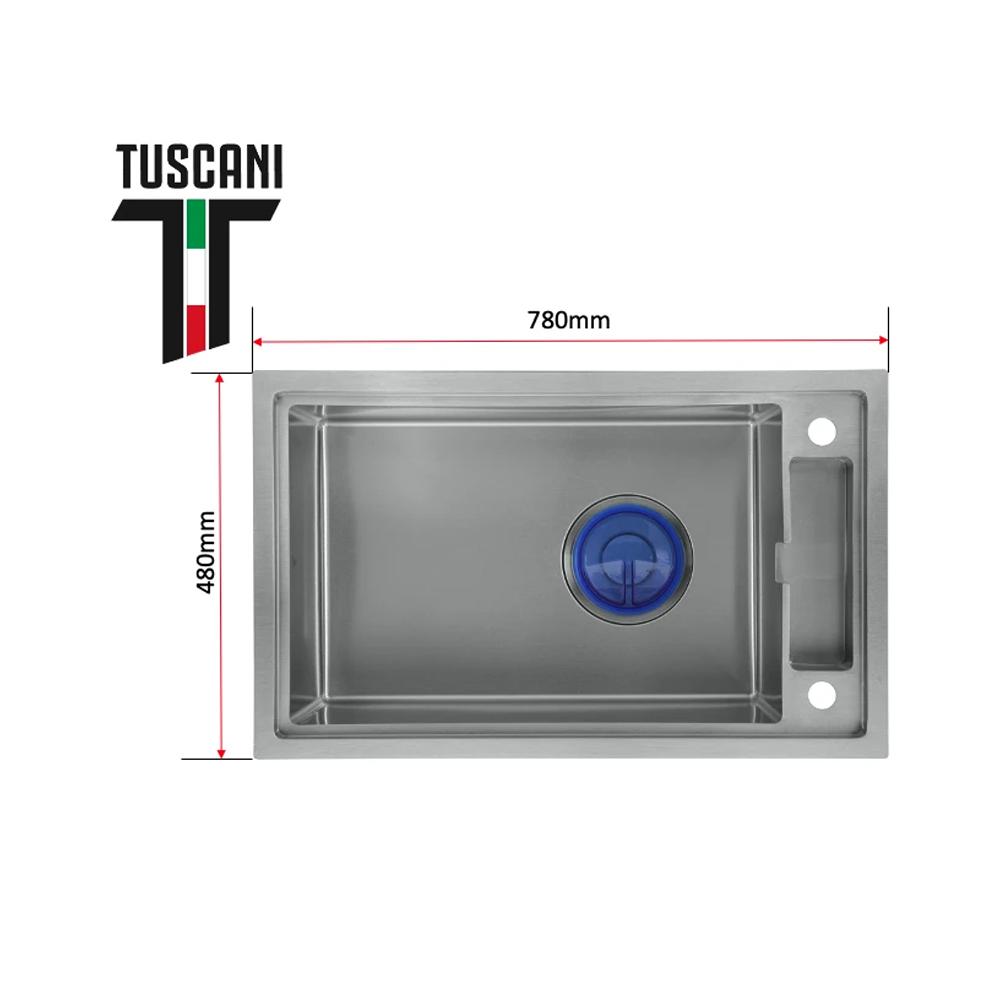 TUSCANI_380595_K780CN_0000_Layer-142.jpg