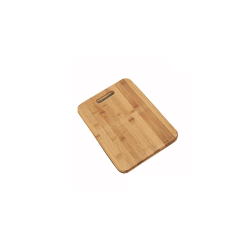 TUSCANI_783828_Cutting-Board.jpg