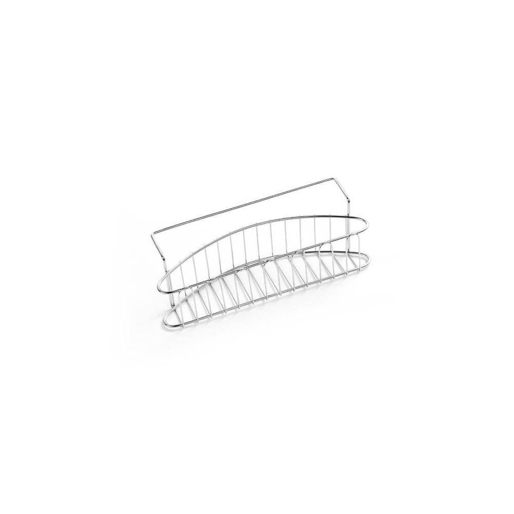TUSCANI_Hanging-Basket.jpg