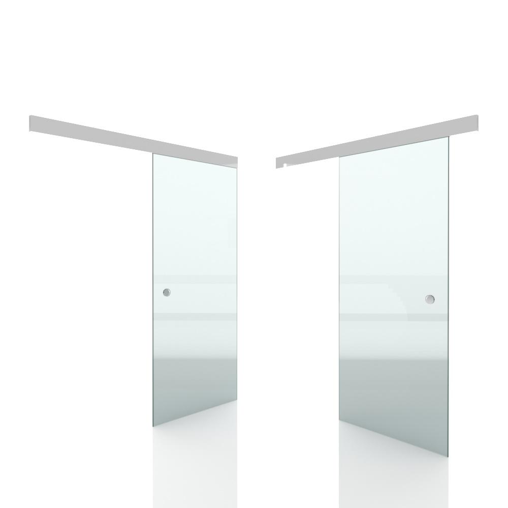 SLIDING-GLASS-DOOR-SILVER-FRAME.jpg
