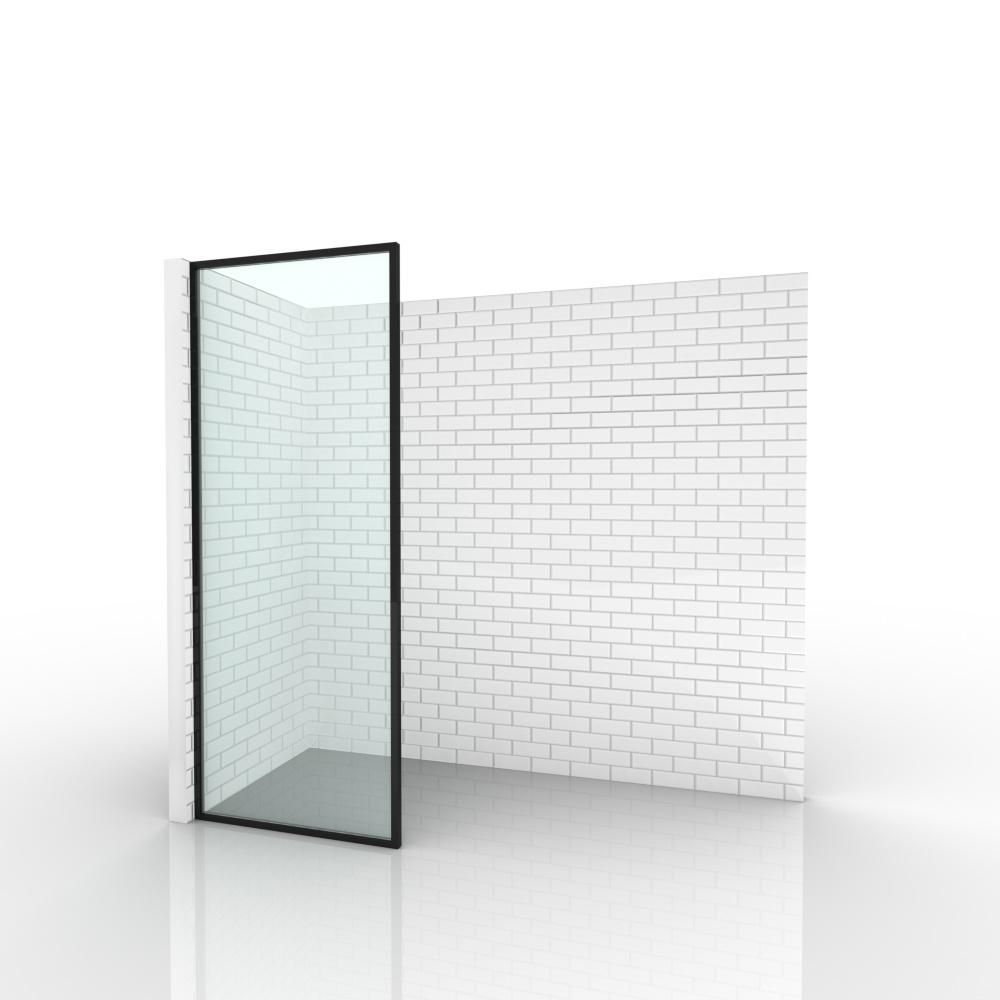 Shower-screen_Glass-Panel.jpg