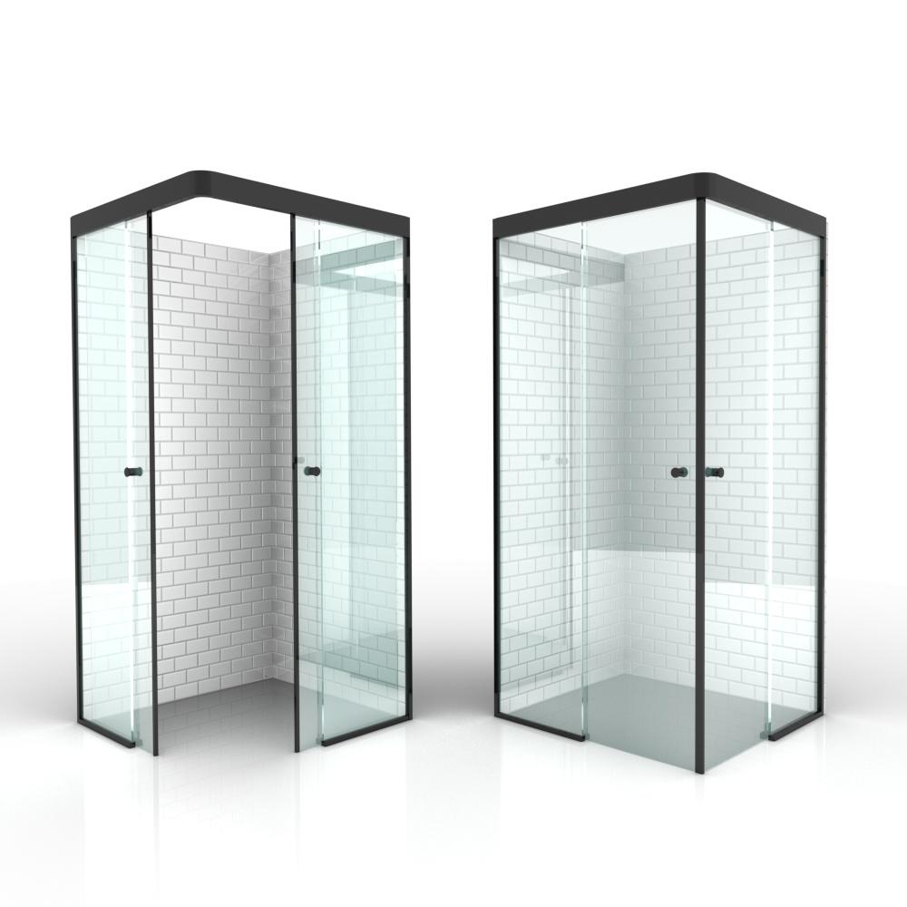 Shower-screen_L-shape.jpg